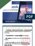 FACE+WEBINÁRIO+MAR_17