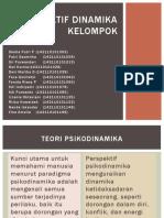 Perspektif Dinamika Kelompok.pptx