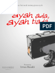 Ayah Ada Ayah Tiada - Irwan Rinaldy.pdf