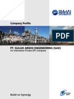 SAE Corporate Brochure.pdf