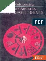 Las Carceles Elegidas - Doris Lessing (3)