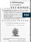 Worstel-Konst - 1674 (Dutch Combatives).pdf