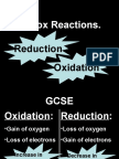 Redox Reactions.ppt