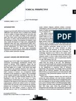 1070.pdf