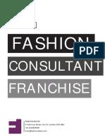 Fashion Consultant Franchise_India.pdf