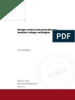 Thesis work.pdf