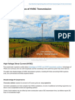 Electrical-Engineering-portal.com-8 Main Disadvantages of HVDC Transmission (1)