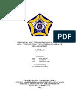 laporan-mpf-termoskop-seftia-haryani-lengkap.pdf