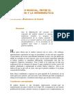 EL ANÁLISIS MUSICAL.docx