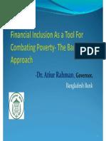 GPF_Atiur_Rahman (1)
