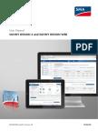 SD3-SDW-BA-en-20.pdf