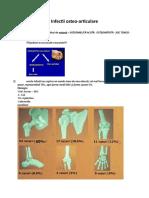 3. Infectii osteo-articulare.docx