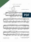 Pavane.pdf