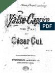 Valse-caprice Op. 26.pdf