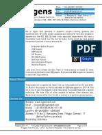 IEEE-Projects List-2013-14.pdf