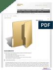 275985083-Bbws-Pompenganjeneberang-Org.pdf