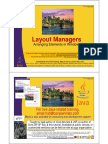 11-Java-Layout-Managers.pdf