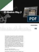 Guitar Rig 3 Manual English.pdf