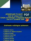 120041192-Curs-2Sindroame-2009