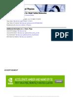 Potenciales_alkali_halide_molecules_varshni_JCP1961.pdf