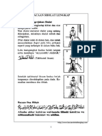 BACAAN SHOLAT LENGKAP.pdf