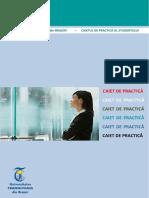 21.10.2016 - Caietul de practica al studentului.doc
