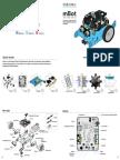 mBot instruction.pdf