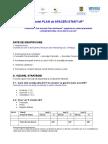Model_concurs_PLAN_de_AFACERI_start_up.doc
