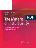 -the-Materiality-of-Individ.pdf