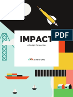 IDEOorg_Impact_A_Design_Perspective.pdf