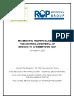 295275933-PAO-Retinopathy-of-Prematurity-Guidelines-2013(1).pdf
