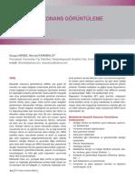 mrg.pdf