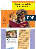 255260565-Reading-With-Children-En.pdf
