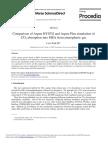 1-s2.0-S1876610212010764-main.pdf