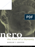 1984_griffin_nero-dynasty.pdf