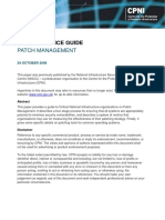 2006029-GPG_Patch_management.pdf