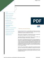bombas-y-filtros-piscinas.pdf