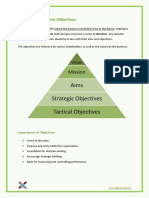 36615783-1-3-Organisational-Objectives.pdf