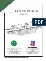 pdf_up_str_temp-shoring.pdf