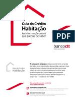 GuiaCHClientes.pdf
