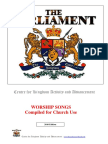 84825371-Complete-Songs-of-the-Parliament-Church.pdf