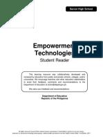EmTech Reader v6 111816