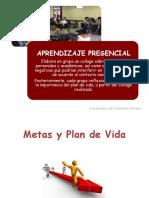 6._Metas_y_Plan_de_Vida.pptx