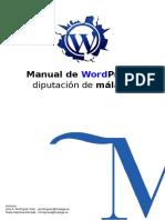 manual-de-wordpress-diputacion-de-malaga.pdf