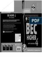 BEC HIGHER 4.pdf