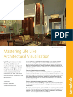 Mastering Lifelike Architectural Visualization.pdf
