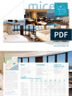 Factsheet MICE_Porto Bay Rio Internacional_PT