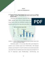 bioinformatik jurnal