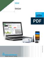 Rohde-Schwarz Diversity Optimizer 3607-1613-12 v0200 120dpi