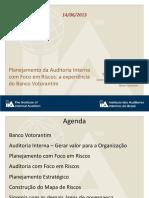 01_Pugliese_poa2013.pdf
